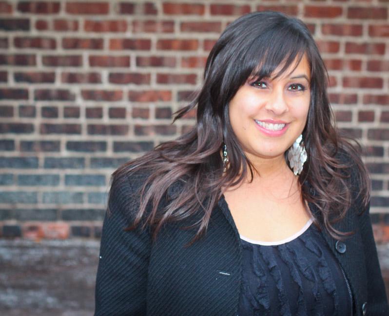 Melissa Image